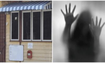 Paranormal Disturbances in Klinik Desa Has Caused It to Shut Down - WORLD OF BUZZ
