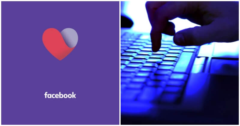 Warning: Children Might be Targeted by Sexual Predators on FB Dating App - WORLD OF BUZZ