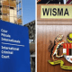 Wisma Putra Confirms That Malaysia Is No Longer Part of The Rome Statute - WORLD OF BUZZ 2