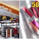 You Can Enjoy 50% Off Cosmetics Products From 22 to 26 May in All Guardian Outlets - WORLD OF BUZZ