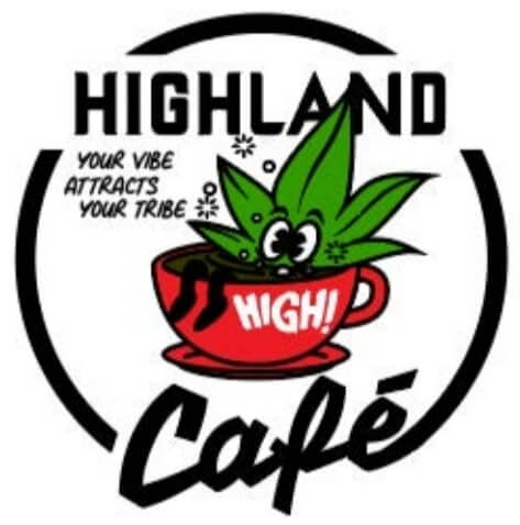 You Can Soon Visit Bangkok's First Ever Marijuana-Themed Cafe in May 2019! - WORLD OF BUZZ 2