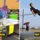 5 Nostalgic Events Which Made Our Sekolah Menengah Days Super Memorable - WORLD OF BUZZ