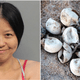 Chinese Woman Arrested For Jabbing And Stomping On Endangered Sea Turtle Nest - WORLD OF BUZZ 1