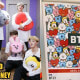 Malaysian ARMYs! BT21 x Uniqlo is Releasing on 21 June - WORLD OF BUZZ 1