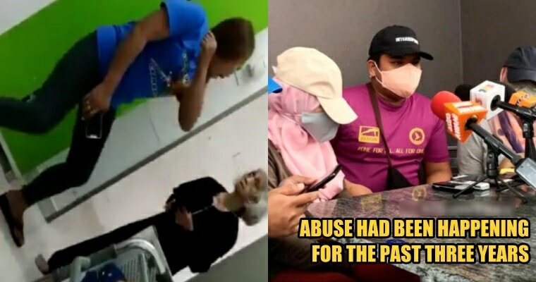 Seremban Nursing Home Ordered To Shut Down, Ex-Employees Claimed Abuse To Be True - World Of Buzz