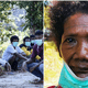 "She Watched Her Husband And Three Kids Die From The ""Mysterious Illness"" Plaguing The Orang Asli Settlement - WORLD OF BUZZ 4"
