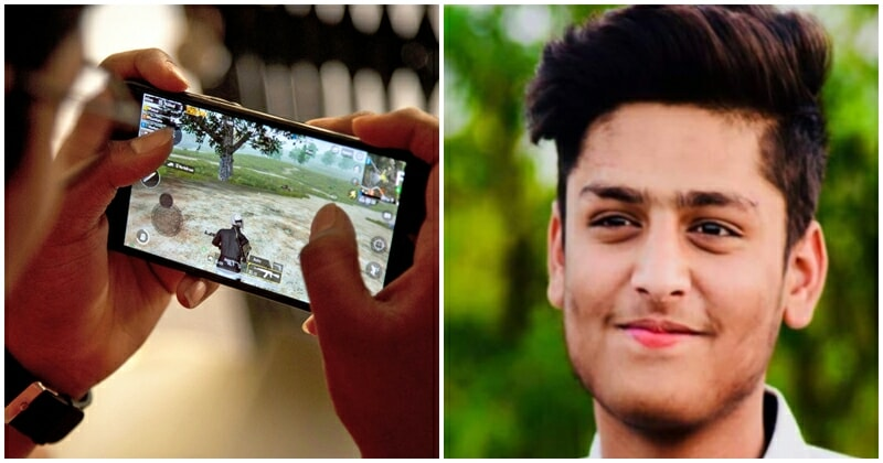 Teenager Meets His Maker After 6-Hours Of Non-Stop Pubg Which Triggered Cardiac Arrest - World Of Buzz 2