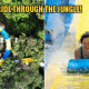 The World's Longest Slide Opening in Penang This August Goes Through the Jungle & Lasts 4 Mins! - WORLD OF BUZZ 3