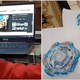 8yo Kid Makes About RM500 Monthly Selling His Beyblade Printed Artwork - WORLD OF BUZZ 4