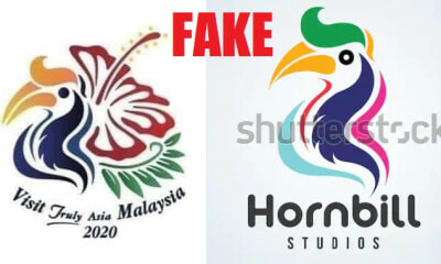 Culture, Arts & Tourism Minister: Visit Malaysia 2020 Plagiarism Picture Was Doctored - WORLD OF BUZZ 1