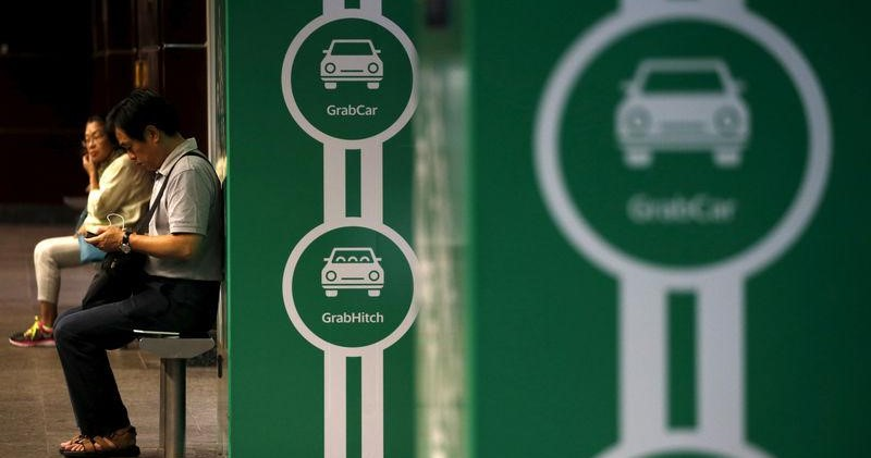 Starting 12 July, You Will Have to Wait Longer to Book a Ride With Grab Malaysia, Here's Why - WORLD OF BUZZ