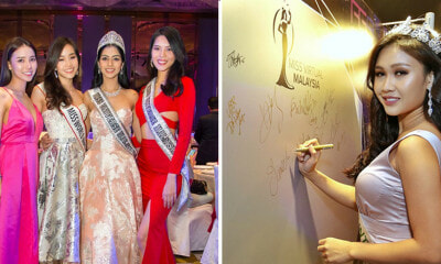 Here's How You Can Be Crowned the First-Ever Miss Virtual Malaysia And Win Up to RM70,000 Cash Prizes! - WORLD OF BUZZ 7