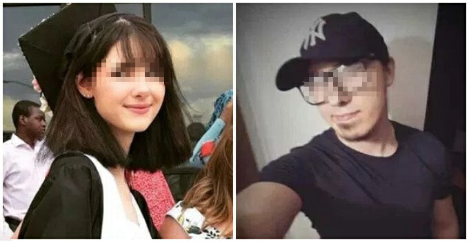 Man Decapitates Social Media Influencer And Posted The Pictures Online Due To Jealousy - WORLD OF BUZZ