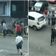 Snatch Thief Caught, Beaten Up By The Public In Sarawak Before Handed To the Police - WORLD OF BUZZ 9