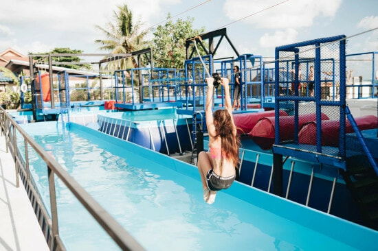 [Test] Think Koh Samui is Amazing? Then You'll Love Koh Phangan Too! Experience Thailand's Best From Just RM79! - WORLD OF BUZZ 11