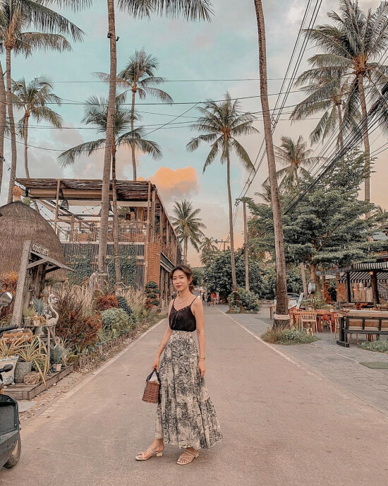 [Test] Think Koh Samui is Amazing? Then You'll Love Koh Phangan Too! Experience Thailand's Best From Just RM79! - WORLD OF BUZZ 23