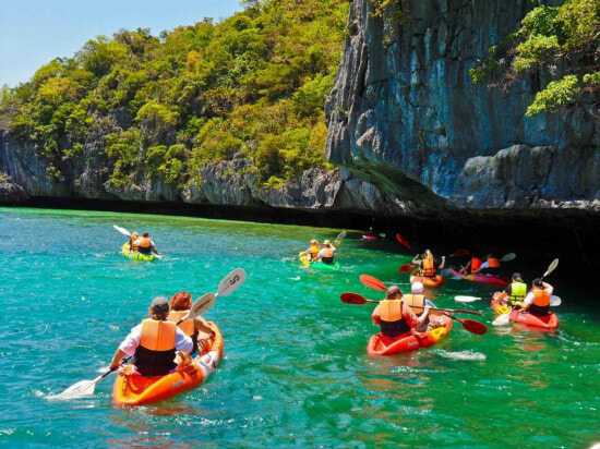 [Test] Think Koh Samui is Amazing? Then You'll Love Koh Phangan Too! Experience Thailand's Best From Just RM79! - WORLD OF BUZZ 2