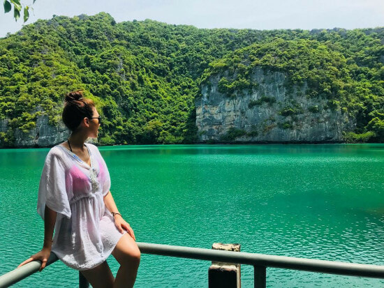 [Test] Think Koh Samui is Amazing? Then You'll Love Koh Phangan Too! Experience Thailand's Best From Just RM79! - WORLD OF BUZZ 3