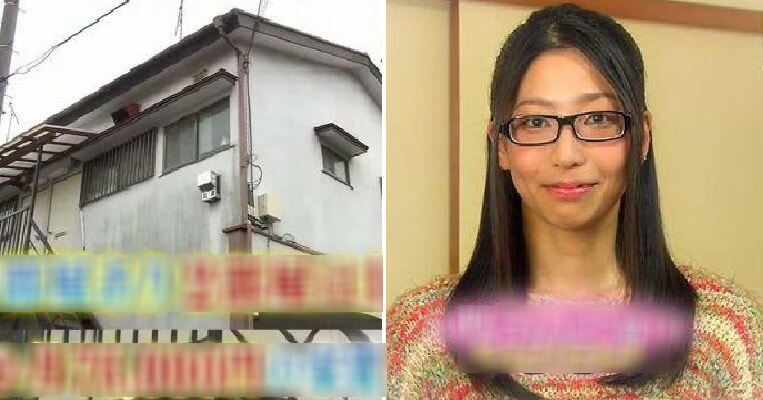 34yo Woman Only Spends RM6/Day for 16 Years, Now Retired & Owns 3 Properties - WORLD OF BUZZ 5