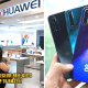 Flagship Performance at Only RM1599, Here's Why This New HUAWEI Smartphone Should Be on Your List - WORLD OF BUZZ