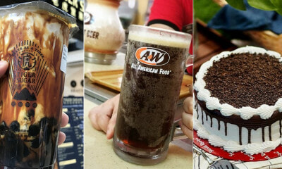 FREE A&W Root Beers & 9 Other Amazing Promotions That Are Available On 31 August! - WORLD OF BUZZ