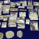 Malaysian Arrested After Trying To Smuggle Diamonds Worth RM1.3m Into India - WORLD OF BUZZ 1