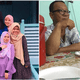 Malaysians Share Their Harmonious Experience With Their Multiracial Friends - WORLD OF BUZZ 6