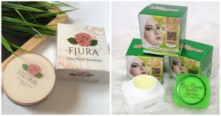 MOH: These 7 Local and Imported Cosmetics Products Are Banned in Msia For Containing Mercury - WORLD OF BUZZ