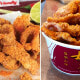OMG, Shihlin Malaysia Is Now Selling Crispy Chicken Skin With Prices Starting From RM8.80! - WORLD OF BUZZ 5