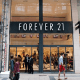 Report: Forever 21 Preparing to File for Bankruptcy As Mall Sales Decline - WORLD OF BUZZ 2