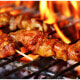 Satay and Other Grilled Meats May Be Hazardous To Your Health - WORLD OF BUZZ 1