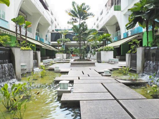 [Test] These Places Under RM170 Are Just A Short Drive From KL And Perfect For Your Next Staycation - WORLD OF BUZZ 12