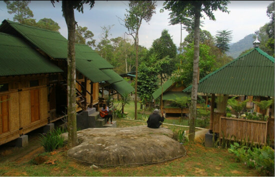 [Test] These Places Under RM170 Are Just A Short Drive From KL And Perfect For Your Next Staycation - WORLD OF BUZZ 16