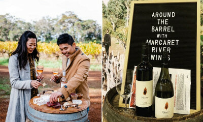 This Australian Wine Tasting Event Makes Its Debut In Malaysia & We're Excited - WORLD OF BUZZ 3