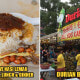 7 Things All Malaysians Who Are Passionate About Our Local Food Will Confirm Understand - WORLD OF BUZZ 2