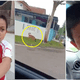Boy Jumps Into Random Mak Cik's Car Because He Was Too Scared Of A Dog - WORLD OF BUZZ 5