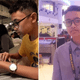 Malaysia's 14-Year old IT Whiz From  Earning RM50,000 Yearly From The Software He Built - WORLD OF BUZZ 3