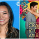 M'sian Co-Screenwriter of Crazy Rich Asians Revealed to Only Earn 10x Lesser Than Her White Counterpart - WORLD OF BUZZ