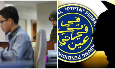 M'sian Company Helps Employees Pay Off Their PTPTN Loans For Loyalty Incentive - WORLD OF BUZZ