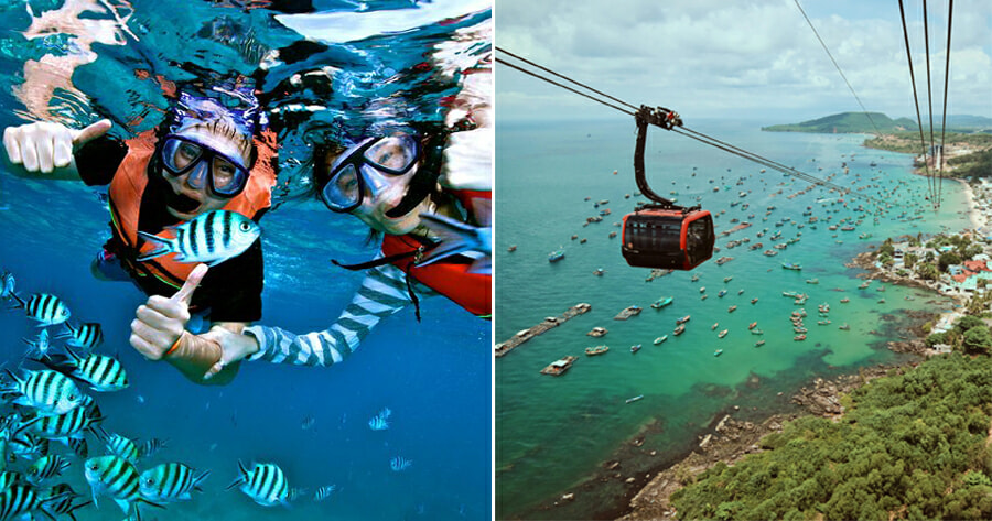 Need a Holiday Destination for a Long Weekend? Here Are 3 Hidden Gems in Vietnam You Must Visit! - WORLD OF BUZZ 46