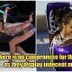 Terengganu Thinks Gymnasts' Attire Too Revealing, Plans New Shariah-Compliant Outfits - WORLD OF BUZZ 1