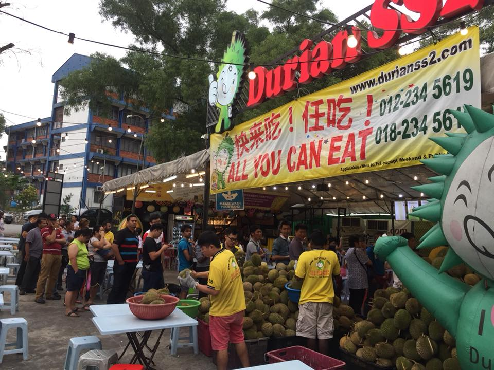 [TEST] 7 Things All Malaysians Who Are Passionate About Our Local Food Will Confirm Understand - WORLD OF BUZZ 3