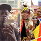 18yo Teenager From Ghana Speaks Fluent Bahasa Melayu Sarawak After Living In Sarawak For 1 Year - WORLD OF BUZZ 2