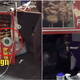 Korean Street Food Vendor Fooling Malaysians By Putting Up Halal Signs - WORLD OF BUZZ 2