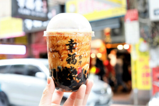 Malaysian Dietician Recommends Having Boba Only Twice a Month - WORLD OF BUZZ 2
