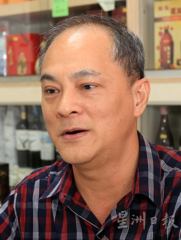 Malaysian Dietician Recommends Having Boba Only Twice a Month - WORLD OF BUZZ 3