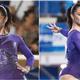Malaysian Gymnast, Farah Ann Qualifies For Tokyo 2020 Olympics - WORLD OF BUZZ 4