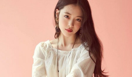 Netizens Suggest Why Sulli May Have Been In Depression Before Her Tragic Suicide - WORLD OF BUZZ 3