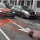 Penang Council Worker Killed After Being Rammed By Drunk Lady Driver From China - WORLD OF BUZZ 2