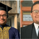 This Student Of UiTM Shah Alam Finally Graduates After Failing 18 Times. - WORLD OF BUZZ 2